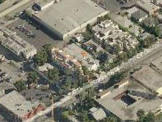 225 Bay St APT 2, Santa Monica, CA 90405