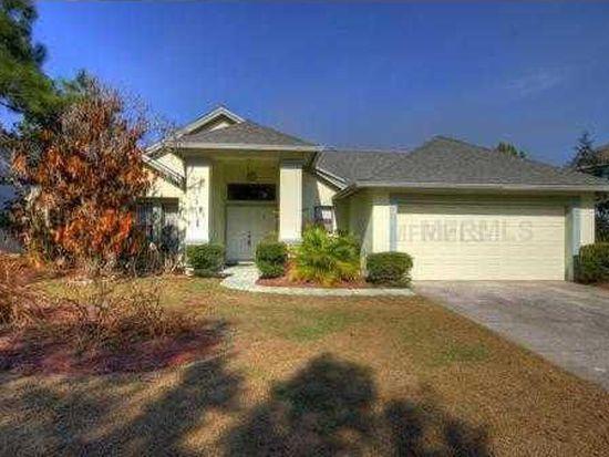 16034 Penwood Dr, Tampa, FL 33647