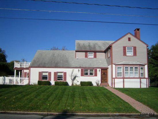 904 Sunnehanna Dr, Johnstown, PA 15905