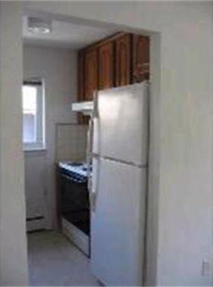 425 S Huntington Ave APT 9, Jamaica Plain, MA 02130