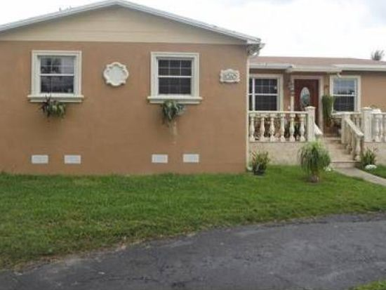 8260 SW 27th St, Miami, FL 33155