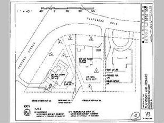 1S731 Orchard Rd, Wheaton, IL 60189