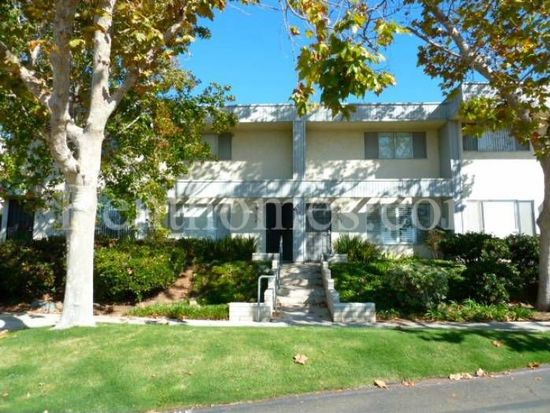 7683 Stalmer St UNIT B, San Diego, CA 92111