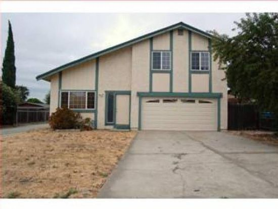 5159 Alum Rock Ave, San Jose, CA 95127