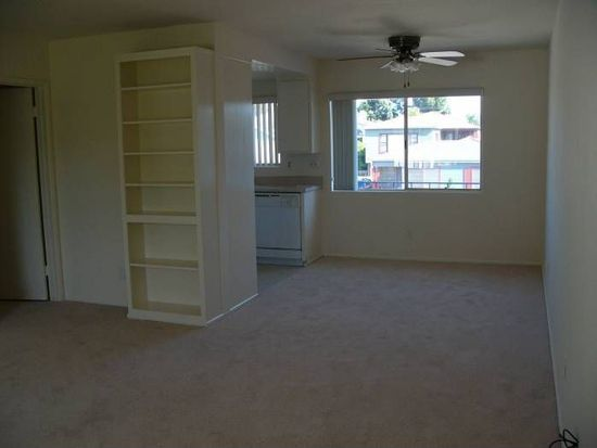 1846 Oliver Ave APT 9, San Diego, CA 92109