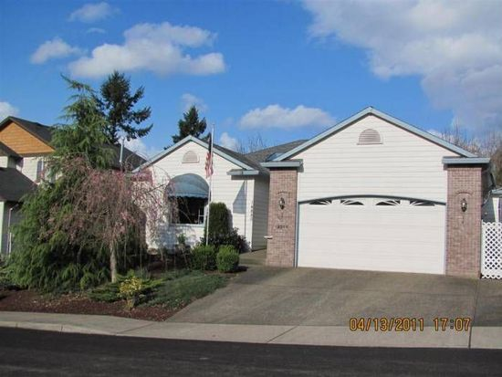 14880 SE Orchid Ave, Milwaukie, OR 97267
