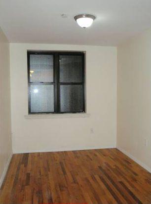 228 W 132nd St, New York, NY 10027
