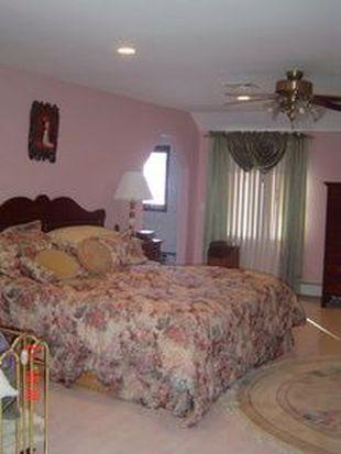382 Oak Ave, Staten Island, NY 10306