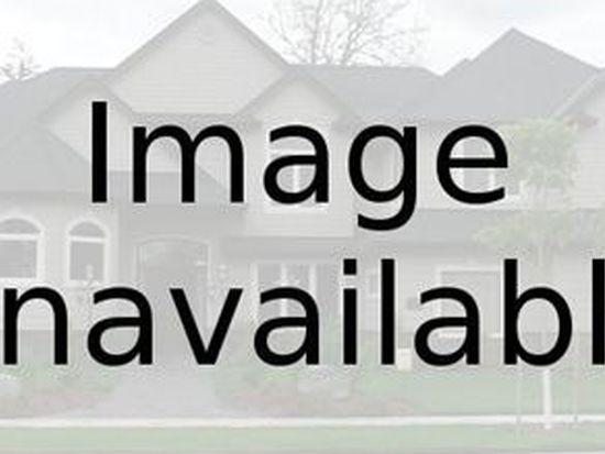 127 E Oneida Ave, Elmhurst, IL 60126