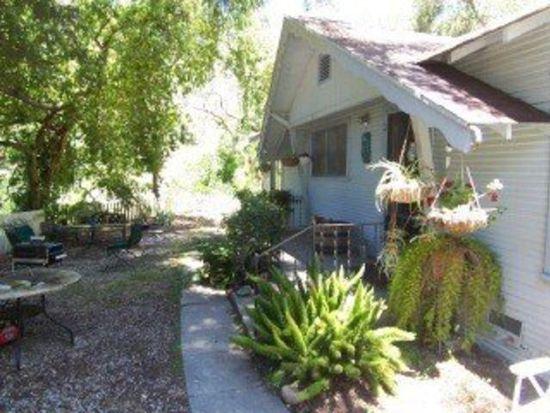 760 Glen Canyon Rd, Santa Cruz, CA 95060