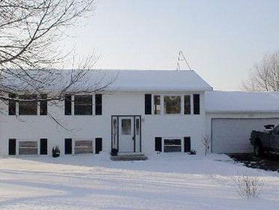 31735 Hollie Ln, Kingston, IL 60145