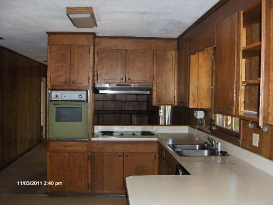 4014 N Oak Street Ext, Valdosta, GA 31605