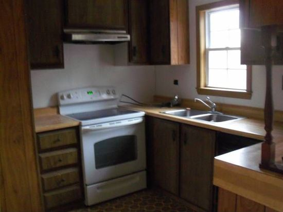 280 Al Gray Rd, Timberlake, NC 27583