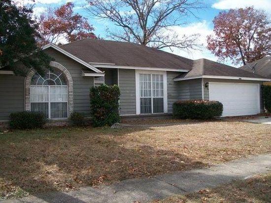 8624 Charlesgate Cir N, Jacksonville, FL 32244
