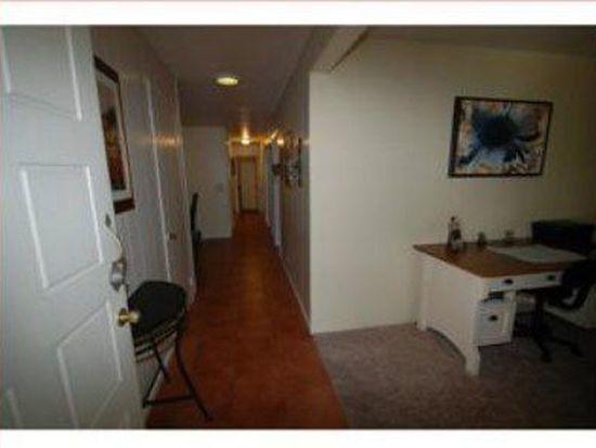 118 Millhaven Pl, San Jose, CA 95111