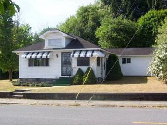 106 Elkins St, Beckley, WV 25801