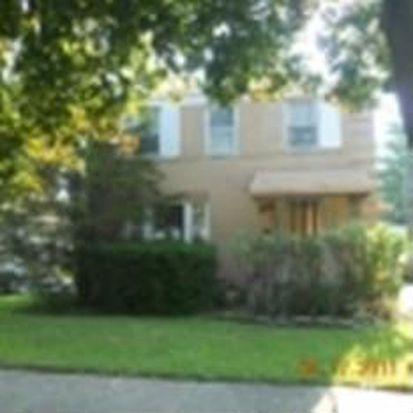 3917 Wenonah Ave, Berwyn, IL 60402