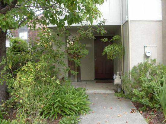 114 Annie Ln, Santa Cruz, CA 95062