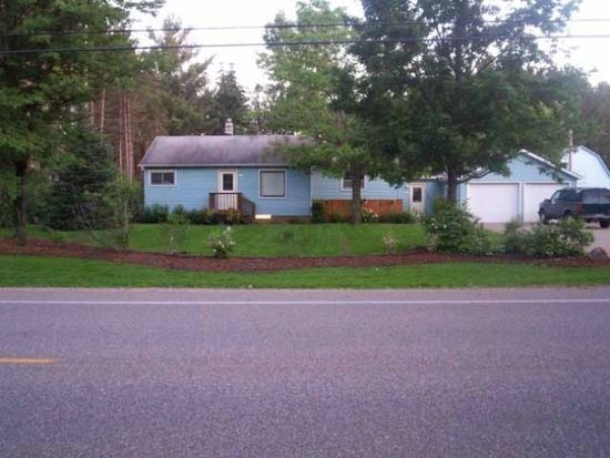 3620 Airport Ave, Wisconsin Rapids, WI 54494