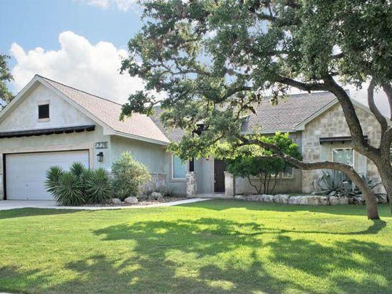 221 English Oaks Cir, Boerne, TX 78006