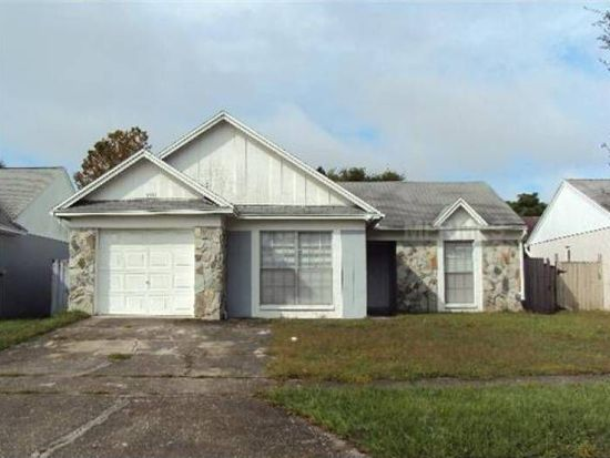 8312 Clermont St, Tampa, FL 33637