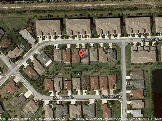 14817 Calusa Palms Dr, Fort Myers, FL 33919