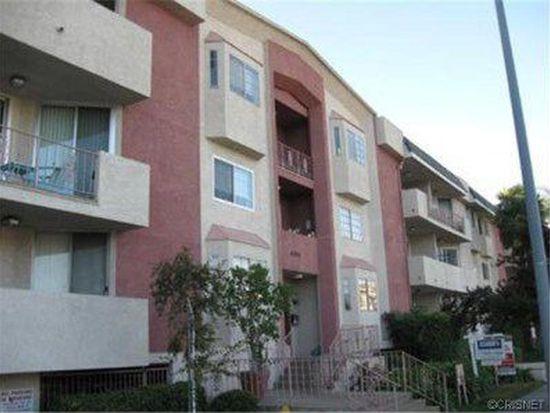 4705 Kester Ave UNIT 116, Sherman Oaks, CA 91403
