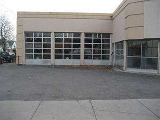 1623 Pine Ave, Niagara Falls, NY 14301