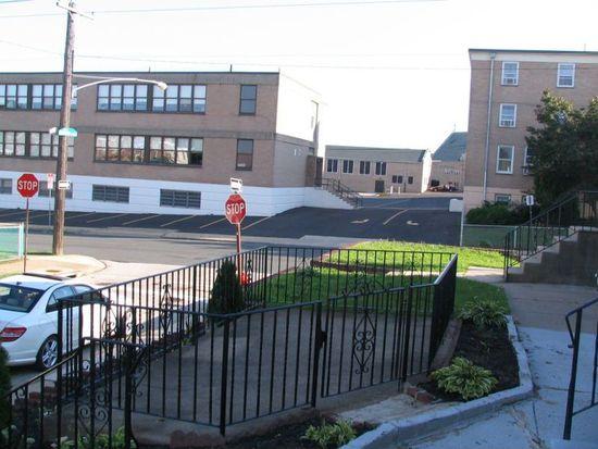 4302 Dungan St, Philadelphia, PA 19124