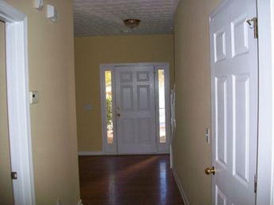 2779 Wynhaven Oaks Way, Lawrenceville, GA 30043