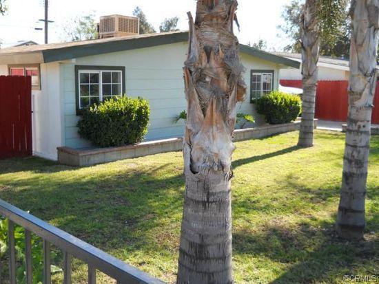 9175 Elm Ave, Fontana, CA 92335