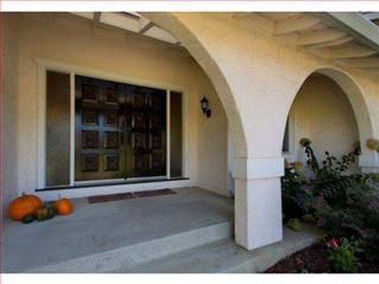 1225 Saint Joseph Ave, Los Altos, CA 94024