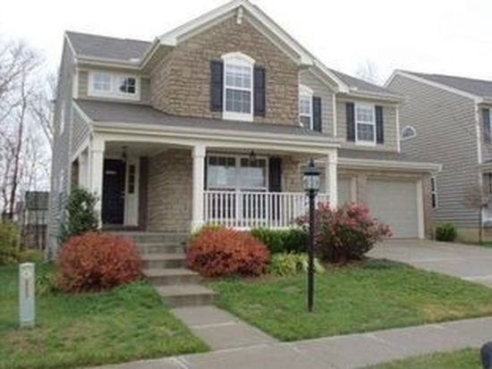 3640 Evensong Dr, Union, KY 41091