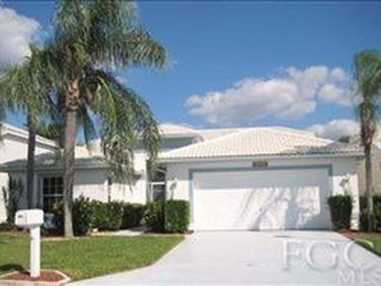 9090 Old Hickory Cir, Fort Myers, FL 33912