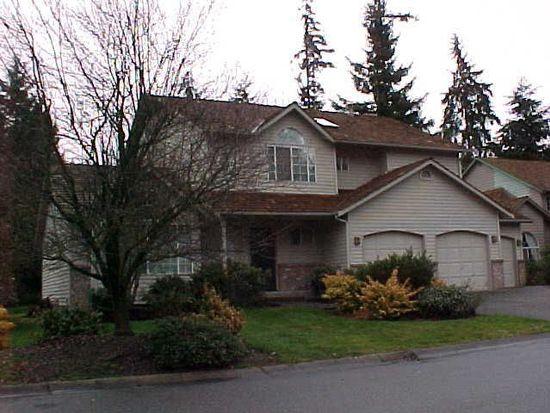 11725 43rd Dr SE, Everett, WA 98208