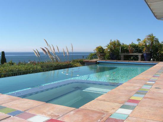 3608 Shoreheights Dr, Malibu, CA 90265
