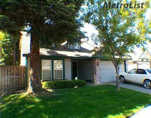 8523 Delahye Cir, Sacramento, CA 95828