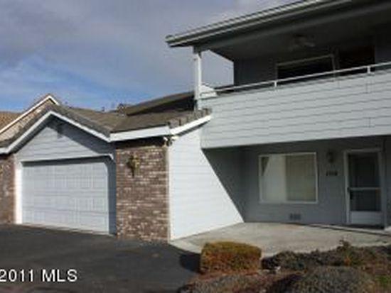 1380 Eastmont Ave UNIT 104, East Wenatchee, WA 98802