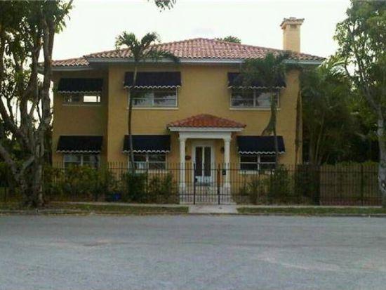 1234 SW 19th Ave, Miami, FL 33135