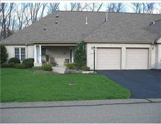 513 Leah Ct, Gibsonia, PA 15044