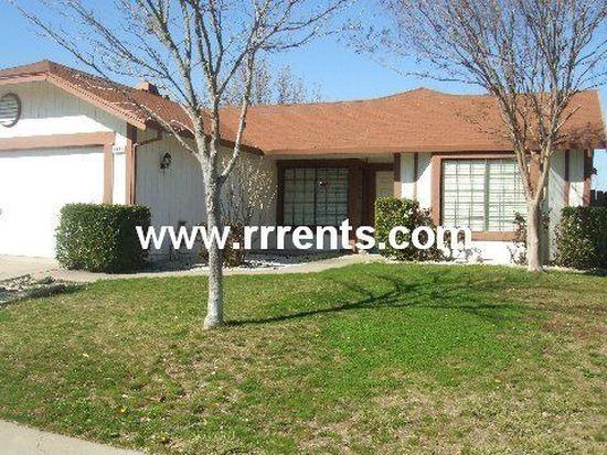 8473 Thornfield Dr, Sacramento, CA 95828