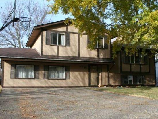 1409 Rainbow Ave, Maple Plain, MN 55359