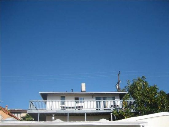 2133 Montgomery Ave, Cardiff By The Sea, CA 92007