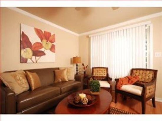 3177 Fair Oaks Ave, Redwood City, CA 94063