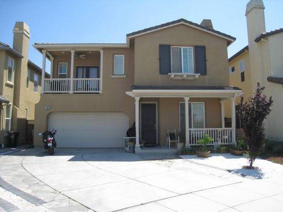 2031 Bright Willow Cir, San Jose, CA 95131