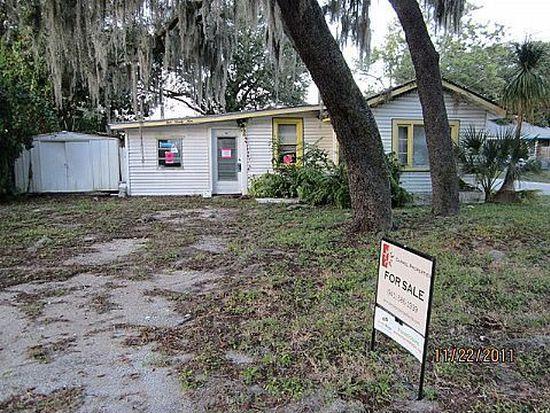 199 25th Ave E, Bradenton, FL 34208