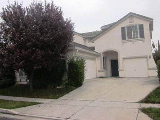 3141 Sumatra St, West Sacramento, CA 95691