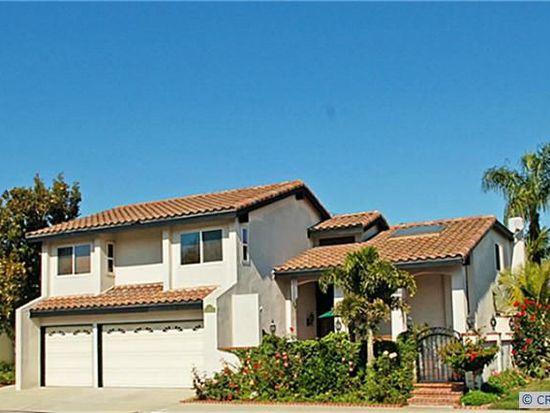 8571 Larthorn Dr, Huntington Beach, CA 92646