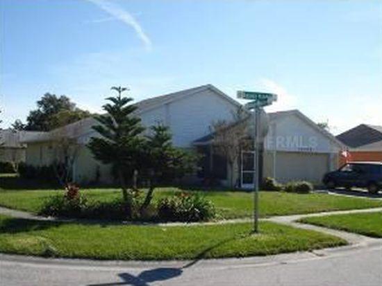 12103 Dakota Woods Ln, Orlando, FL 32824