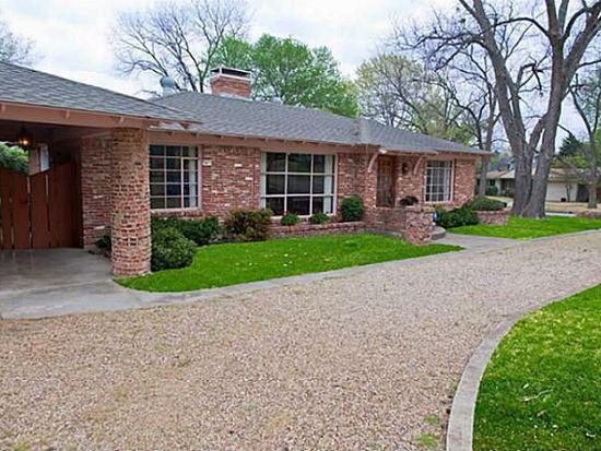 7159 Wildgrove Ave, Dallas, TX 75214